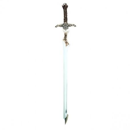 Spada di Merlino (argento)