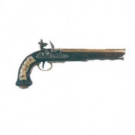 Pistola Boutet 1810