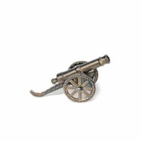 Cannone piccolo