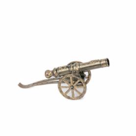 Cannone medio