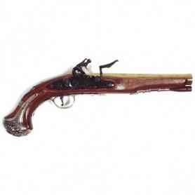 Pistola  G. Washington