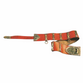 Cintura Romana