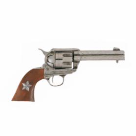 Colt calibro 45