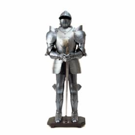 Armatura stemma Leone del XVI sec