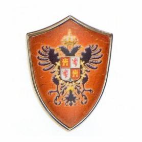 Mini scudo