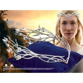 Corona di Galadriel