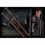 Penna e segnalibro di Potter