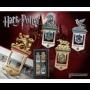 Segnalibri delle Case di Hogwarts