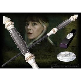 Bacchetta di Narcissa Malfoy
