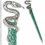 Penna Serpeverde