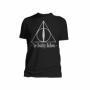 T-shirt Doni della Morte