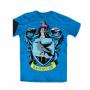 T-Shirt Corvonero