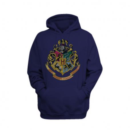 Felpa Hogwarts