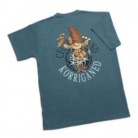 """T-shirt Korriganed"""""""""""