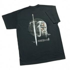 """T-shirt Merlin"""""""""""