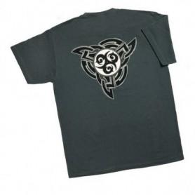 "T-shirt Triskell"""""