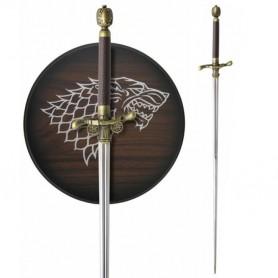Ago, la spada di Arya Stark