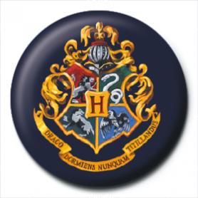 Spilla di Hogwarts