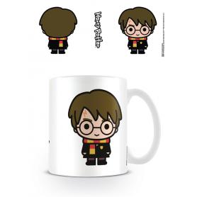 Tazza Harry Potter