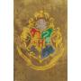 Maxi poster Hogwarts