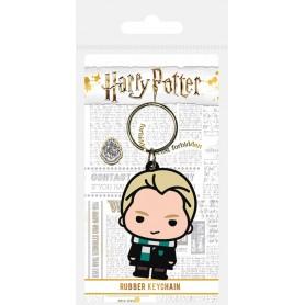 Portachiavi Draco Malfoy