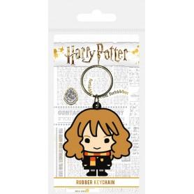 Portachiavi Hermione