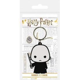 Portachiavi Voldemort