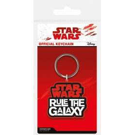 Portachiavi Star Wars