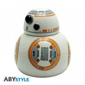 Tazza BB-8 - Star Wars