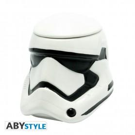 Tazza Stormtrooper - Star Wars