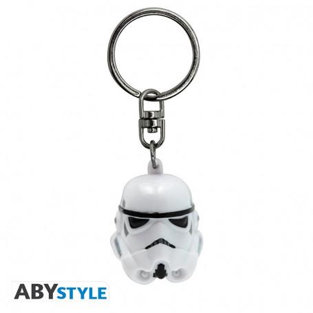Portachiavi Stormtrooper - Star Wars