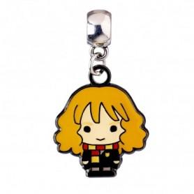 Charm Hermione Granger
