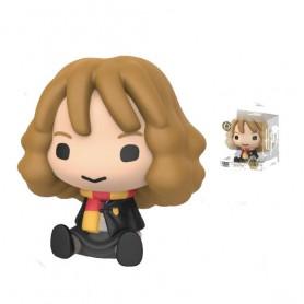 Salvadanaio Hermione