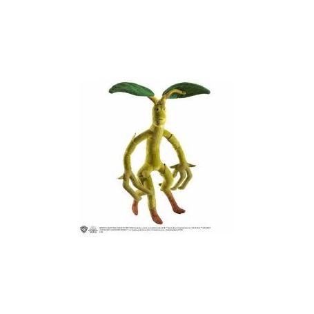Peluche Bowtruckle (Asticello)