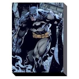 Tela Canvas Batman