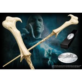 Bacchetta Lord Voldemort