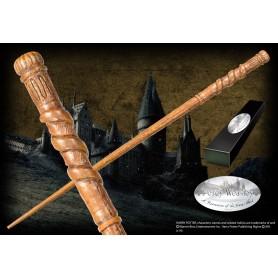 Bacchetta Percy Weasley