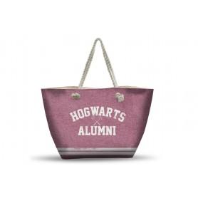 Borsa Hogwarts