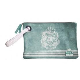 Beauty Case Stemma Hogwarts