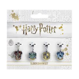 Set Charm Harry Potter