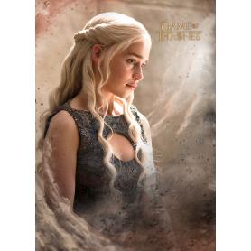 Cartolina Daenerys