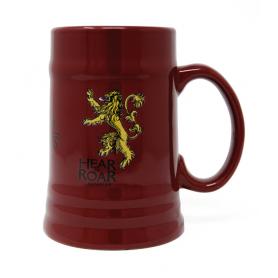 Boccale Lannister-GOT