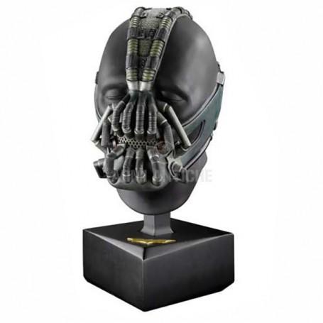 Maschera di Bane