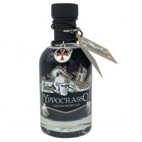 Yppocrasso 200 ml