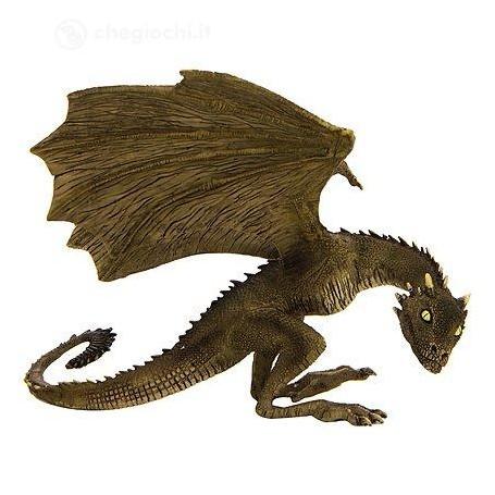 Drago Rhaegal - GOT