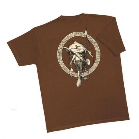 T-shirt Dwarf