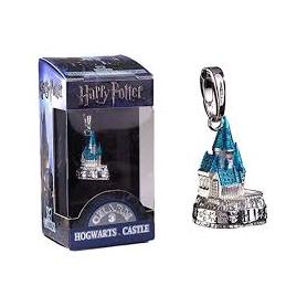 Charm Castello Hogwarts