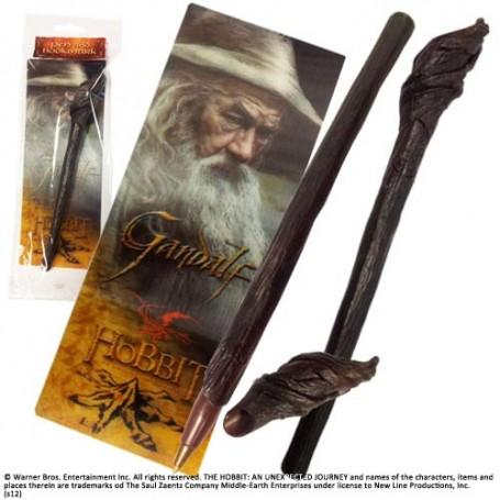 Penna Bastone di Gandalf