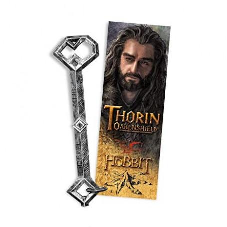 Penna Chiave di Thorin