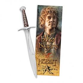 Penna Spada Bilbo